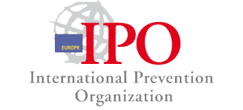 IPO-International Prevention Organization